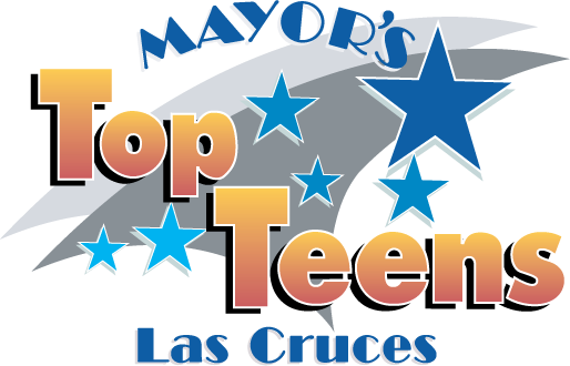 Mayors Top Teens